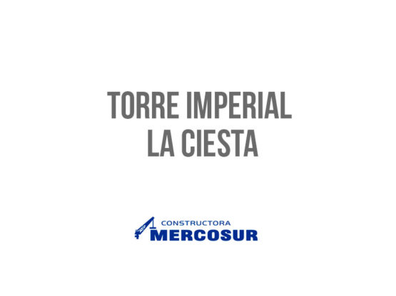 torre-imperial